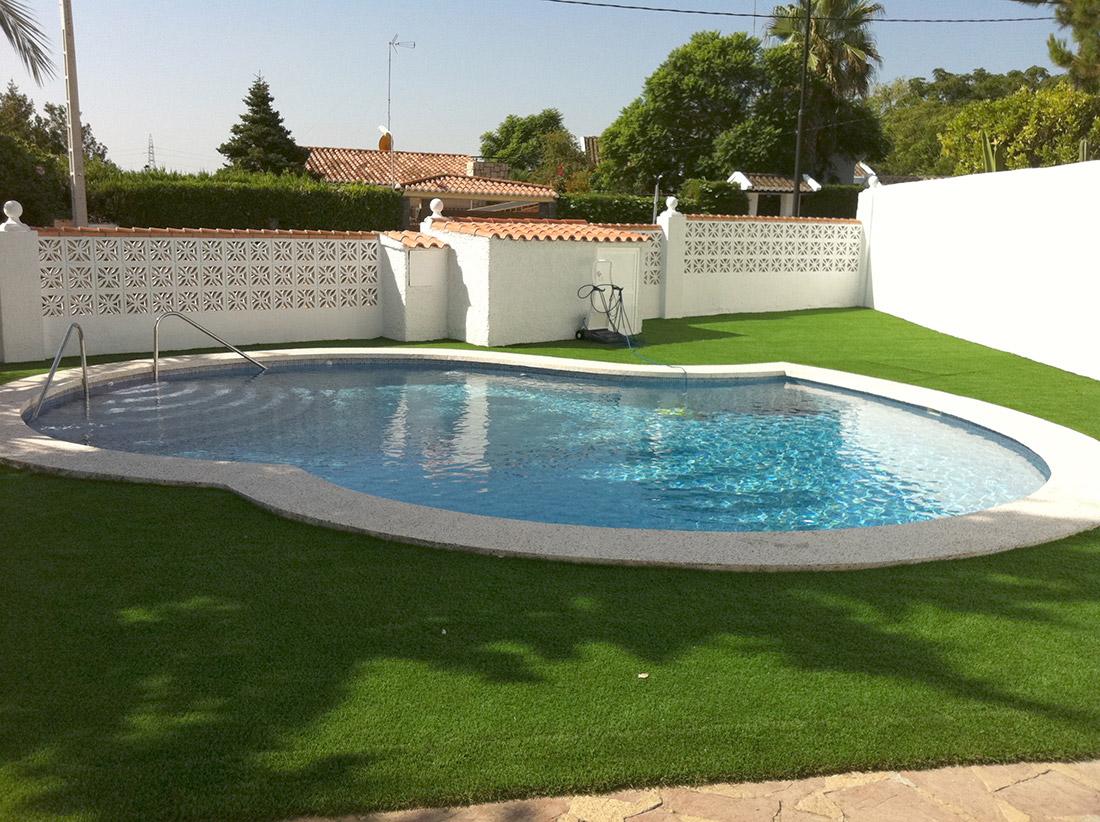 Construcci n de piscinas en valencia rehabilitaci n de for Tratamiento piscinas