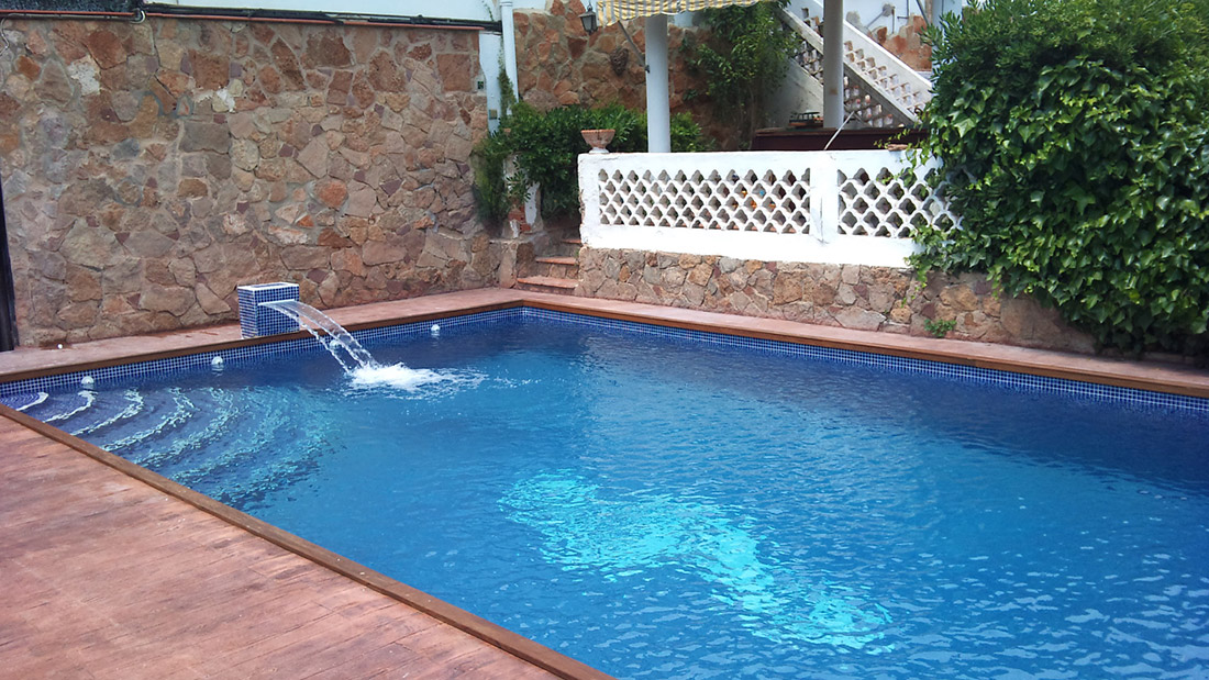 construcci n de piscinas en valencia rehabilitaci n de